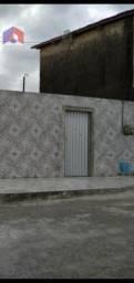 Casa à venda no bairro Novo Oriente - Maracanaú/CE