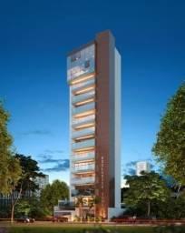 Apartamento à venda com 3 dormitórios em Cidade nobre, Ipatinga cod:1213