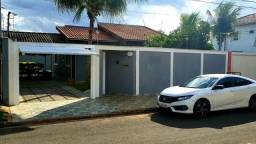 Casa à venda, 1 quarto, 1 suíte, 2 vagas, Panamá - Campo Grande/MS