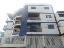 Apartamento à venda com 3 dormitórios em Ideal, Ipatinga cod:854