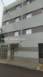 Apartamento para Locação em Presidente Prudente, BONGIOVANI, 2 dormitórios, 1 banheiro, 1