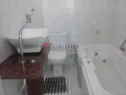 Apartamento à venda com 1 dormitórios em Centro, Rio de janeiro cod:LAAP10772