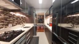 Apartamento à venda com 2 dormitórios em Batel, Curitiba cod:AP548