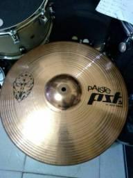 Crash Paiste PST5 Rock