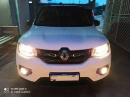 Título do anúncio: Renault Kwid 1.0 Intense