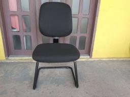 Título do anúncio: Cadeira diretor interlocutor