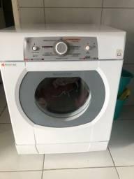 Título do anúncio: Secadora de roupas