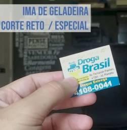 Título do anúncio: Produção de Ímã de Geladeira Para todo o Estado de São Paulo