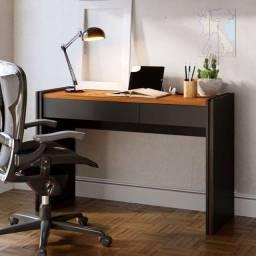 Mega Lançamento Mesa Escrivaninha Entrega e Montagem Grátis