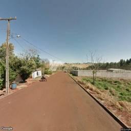 Título do anúncio: Terreno à venda em Lt02 parque industrial francisco marcos, Arapongas cod:689748