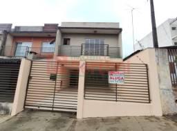 Título do anúncio: Casa para alugar com 3 dormitórios em Centro, Arapongas cod:01412.044