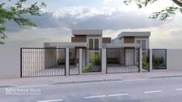 Título do anúncio: Casa com 3 dormitórios à venda, 138 m² por R$ 650.000,00 - Cancelli - Cascavel/PR