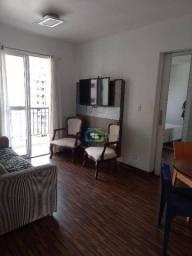 Título do anúncio: Apartamento com 1 dormitório à venda, 40 m² por R$ 285.000,00 - Vila Andrade - São Paulo/S