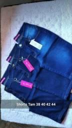 Jeans Feminino para revenda Tudo por 560.00