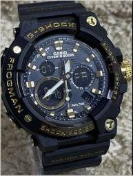 Título do anúncio: Relógio G-Shock Frogman