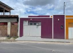 Casa promoção cerca elétrica e portão
