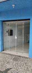 Título do anúncio: Porta de Vidro 4 Folhas 2,20 x 2,00