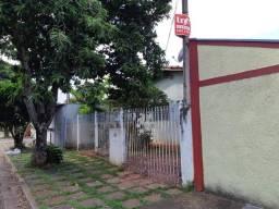 Título do anúncio: Casa para venda em Jardim Santa Genebra de 124.00m² com 3 Quartos e 1 Garagem