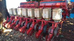 Plantadera semeato pse 8 linha