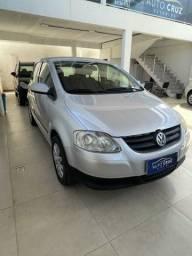 Volkswagen Fox 1.0 2010 (Auto Cruz veículos)