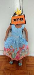 Vestido Ariel Tam.04