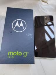Moto g0 plus 128 gb