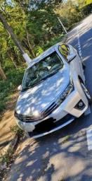 Título do anúncio: Corolla XEI 2.0 2016 R$85.390,00