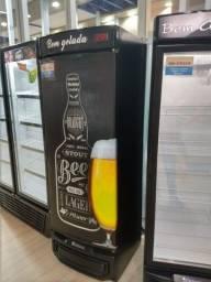 Título do anúncio: Cervejeira PROMOÇÃO novas e semi pronta entrega