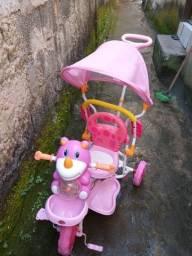 Título do anúncio: Quadriciclo carrinho de passeio