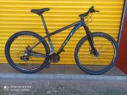 Bicicleta TYT aro 29