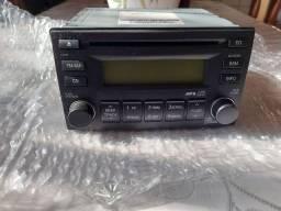 Rádio Hyumdai