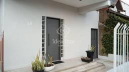 IMO.967 Casa para venda Vila Santa Cecília-Volta Redonda, 3 quartos