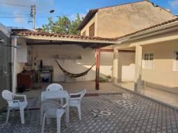 Título do anúncio: Casa para venda com 360 metros quadrados com 3 quartos em Antares - Maceió