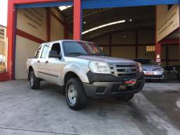 Ranger 3.0 XL 2012 4x4 Diesel
