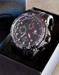 Relógio Cheeta Sport