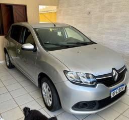 Título do anúncio: Renault Sandero 2019 4P