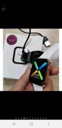 Smartwatch X8