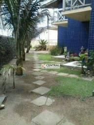 Título do anúncio: Casa com 2 dormitórios à venda, 70 m² por R$ 390.000,00 - Patamares - Salvador/BA