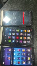 Blackberry 16 gb