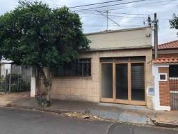 Título do anúncio: Casas de 2 dormitório(s) no São José em Araraquara cod: 14391