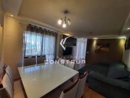 Título do anúncio: Apartamento para venda em Loteamento Chácara Prado de 76.00m² com 3 Quartos, 1 Suite e 1 G
