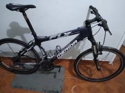 """Merida FLX 900 Carbon 26"""""""