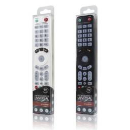 Controle Remoto Universal para TV