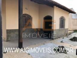 Casa 2 Quartos Piscina Churrasqueira Anexo 1 Suíte