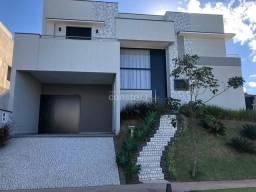 Título do anúncio: Casa de Condomínio para venda em Loteamento Parque dos Alecrins de 300.00m² com 4 Quartos,