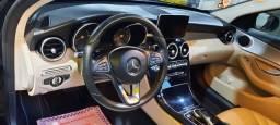 Mercedes c200 15/15