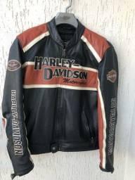 Jaqueta original Harley Davidson M