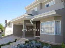 Título do anúncio: Casa de Condomínio para venda em Swiss Park de 350.00m² com 3 Quartos, 3 Suites e 4 Garage