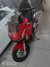 Título do anúncio:  Honda ADV 150 $ 21.000