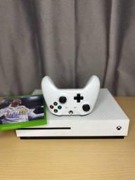 Título do anúncio: Xbox One S - 500GB